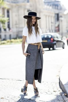 Le Fashion Blog Street Style Black Flat Hat White Crop Top Knotted Belt Wrap Midi Skirt Croc Booties Via A Love Is Blind photo Le-Fashion-Blog-Street-Style-Black-Flat-Hat-White-Crop-Top-Knotted-Belt-Wrap-Midi-Skirt-Croc-Booties-Via-A-Love-Is-Blind.jpg
