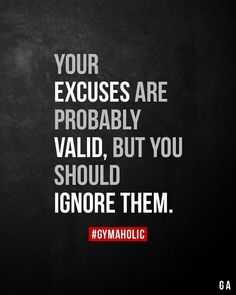 ✔ Fitness Quotes For Men Motivational Motivational Quotes For Athletes, Athlete Quotes, Inspirational Quotes, Soccer Quotes, Marathon Quotes, Practice Quotes, Warrior Quotes, Gym Quote, Gymaholic