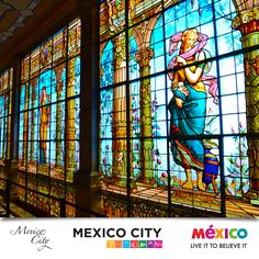 Pin your favourite Mexico City pics for your chance to WIN an all-inclusive trip for 2 to Mexico! All Inclusive Trips, All Inclusive Packages, Vacation Packages, Mexico Vacation, Vacation Deals, Vacation Spots, European Destination, Puerto Vallarta, Mexico City