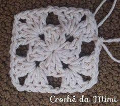 As Receitas de Crochê: Suporte para rolo de barbante feito de canos de PVC Crochet Earrings, Manual, Diy And Crafts, Crochet Tree, Pvc Pipe Furniture, Pvc Projects, Doilies Crochet, Hardanger, Hampers