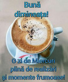 Good Morning, Wednesday, Google, Quotes, Rome, Buen Dia, Quotations, Bonjour, Good Morning Wishes