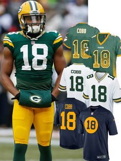 Discover Nike Green Bay Packers NFL Jerseys and Customs NFL Jerseys 34822960d