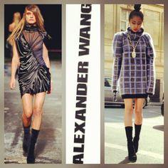 Alexander Wang 695.00 black velvet 'alana' platform sock boots sz. 7; RR Price: 250.00  http://resaleriches.mybisi.com/product/awangboots