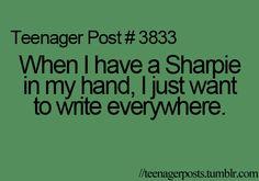 totally  me teenager post #3833