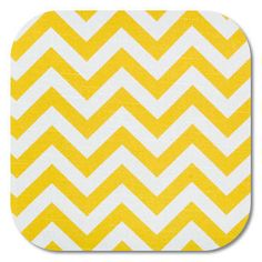 Premier Prints ZigZag Chevron in Yellow/White Slub Home Decor fabric  there are more colors