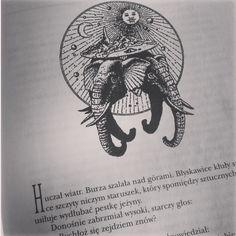 Terry Pratchett Appreciation