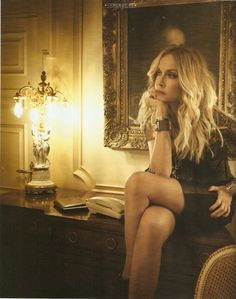Anna Vissi - Greek Singer Greek Icons, Greek Music, Greeks, Famous Women, Celebs, Celebrities, Singers, Anna, Actors