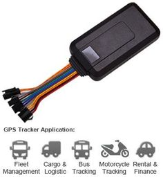 TrackMyAsset provides best Advanced GPS Tracking Devices for all Transportation Vehicles at low cost  for more information visit http://www.trackmyasset.in/products/