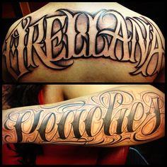 @orks_tattoos