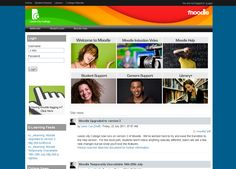 Leeds City College Moodle Leeds City, City College, Career, Student, Learning, Carrera, Teaching, Studying