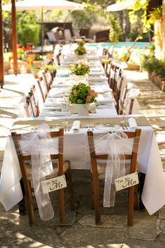 Our vine covered terrace offered to you exclusively for your wedding be rustic and chic for your wedding in cyprus junglespirit Choice Image