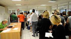 «Μαύρη» Παρασκευή: Πληρώνουμε σήμερα 2,5 δισ. ΕΝΦΙΑ, δόσεις και ρυθμίσειςhttp://ekorinthos.gr/mavri-paraskevi-plironoume-simera-25-dis-enfia-dosis-ke-rythmisis/