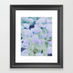 Flower Framed Art Print by urbisie Framed Art Prints, Fine Art Prints, Make Ready, Flower Frame, Woods, Hardware, In This Moment, Gallery, Cover