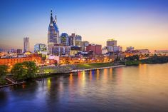 For country-music fans and wannabe songwriters all over the world, a trip to…