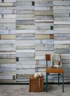 http://www.thecollection.fr/38-137-thickbox/papier-peint-feux-bois-blanc-papier-trompe-l-oeil-lattes-de-bois.jpg
