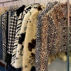 Instagram Cool, Mode Outfits, Fashion Outfits, Womens Fashion, Catty Noir, Diy Vetement, Look Fashion, Daily Fashion, Street Fashion