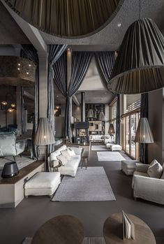 935 best lobby design images in 2019 lobby interior architecture rh pinterest com