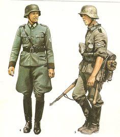 Resultado de imagen para soldados argentinos 1810