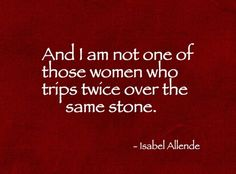 Two words essay isabel allende