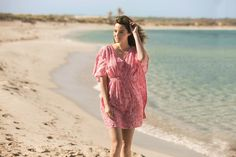 ¿Preparados para el #verano? Vívelo a la moda con #CarrefourTex #lomejordetuverano Cover Up, Dresses, Fashion, Summer Time, Vestidos, Moda, Fashion Styles, Dress, Dressers