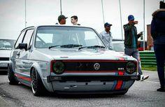 Porsche, Audi, Mk1, Dream Garage, Volkswagen, Golf, Vehicles, Life, Luxury Cars
