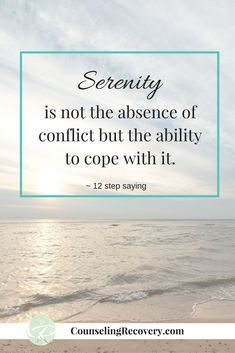 12 step recovery | codependency quotes | life lessons | addiction recovery | 12 step recovery worksheets | Click to read more.