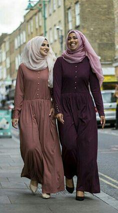 You beauty is your smile :)  @hijabila