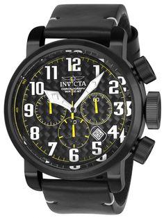 fd1e62462a3b Aviator por Invicta es un Reloj Casual. este Reloj esta disponible para  venta aqui en la tienda oficial de Invicta en Mexico.