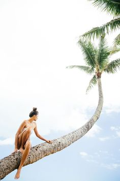 Summer photography beach summertime palm trees 56 Ideas for 2020 Palm Trees Beach, Surf Trip, Summer Photography, Photography Ideas, Tropical Vibes, Tropical Paradise, Island Life, Beach Photos, Poses