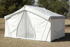 a13115347cd Tents Camping Hacks
