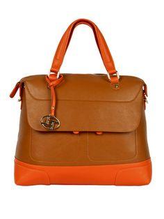 100 Handbags Under $100: Handbag Heaven, $52.95; handbagheaven.com