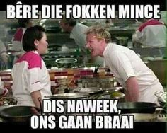 Chef Gordon Ramsay is one of a kind and we love him! So we scoured the internet for all the Gordon Ramsay Memes we could find - now we're laughing our arse off! Kardashian Memes, Chef Gordon Ramsay, Ramsay Chef, Pokemon, Sweet Home, Gordon Ramsey, Little Bit, Christian Memes, Funny