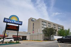 Welcome to Days Hotel & Conference Center, Hotel Danville IL is located off Highways 1 and 136 near Lake Vermillion. You will experience ideal Conference Center Hotel in Danville IL Days Hotel, Home And Away, Conference