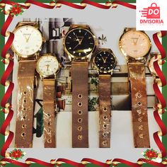 Shopping at Affordable Deals, Discounts and Prices Ladies Watches, Citizen Watch, Rolex Watches, Waiting, Just For You, Lady, Check, Christmas, Gifts