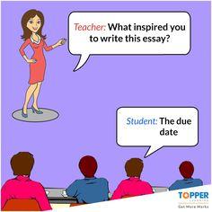 #Funny #School #Jokes #CBSE