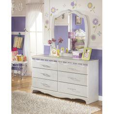 67 Best Bedroom Set Images Bedroom Furniture Furniture