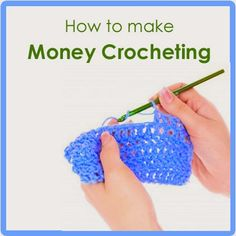 Here are a few pointers so that you can skip learning the hard way and start selling your crochet items right away.