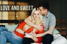 Любовь и сладости - что еще нужно в день всех влюбленных?  Конечно же романтическая атмосфера, время проведённое с любимым человеком в необычном месте. А так же красивые, живые фотографии на память об этом волшебном моменте! ❤  Для кого этот фотопроект:  Для тех кто любит.. а любим мы не только свою вторую половинку, но и семью, друзей, себя:) Поэтому помимо парочек, мы ждем вас с семьями, друзьями, и даже с собой любимым:)   Дата проведения: 13 февраля 2016г.  Команда фотопроекта: ...