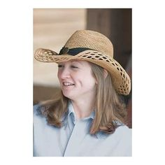 Google Image Result for http://i2.squidoocdn.com/resize/squidoo_images/590/draft_lens2128525module45358962photo_1247259963ladies-cowboy-hat.jpg