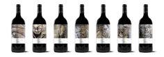 Tecnovino vinos en formato magnum Solar de Samaniego