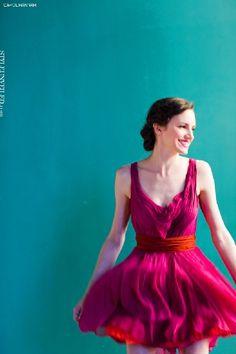 Carol Hannah Styled Photoshoot  bridesmaid bridesmaids dresses 0 Flirty Dresses 0 Flirty Dresses Car