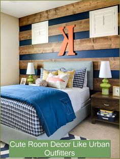 This Awesome Photo of 15 Teen Loft Beds Ideas is awesome for your home design idea.  Many of our visitors choose this as favourite in Bedroom Category. Boys Space Bedroom, Boys Bedroom Colors, Boy Rooms, Girl Bedrooms, Master Bedroom, Turquoise Teen Bedroom, Cool Boys Room, Boys Room Design, Diy Zimmer