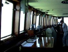 Serenade (ex Mermoz) - Video Clip Watch Video, Video Clip, Bridge, Loft, Bro