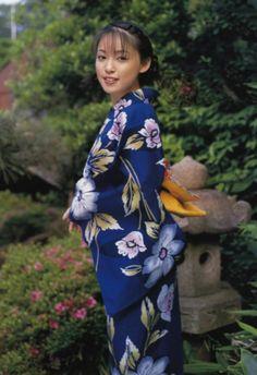Haruka Seunaga