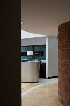 Cascina Scova - Gallery Resort
