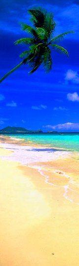 Ahhh, the beaches of #Greece.