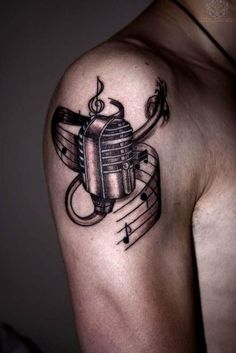 this might have to be my next tattoo