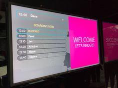 raumHOCH   innogyBOX VR Roadshow