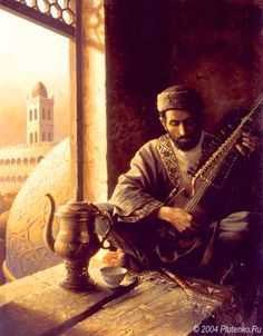 31 Best Arab musical instruments images in 2016 | Music instruments