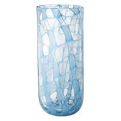Parish Vase
